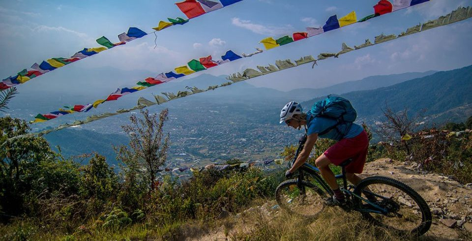 Adventure_Cycling_Tours_in_Nepal