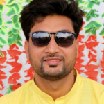 Anand Agrahari