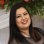 Femina Manandhar