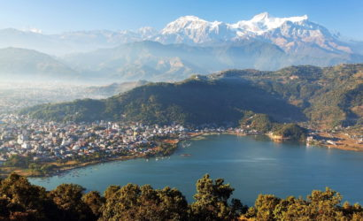 city-of-pokhara