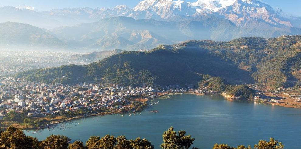 city-of-pokhara